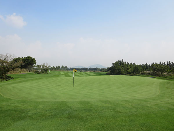 jeju-leisurePackage3