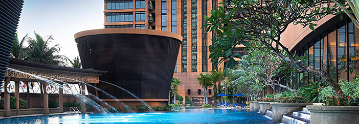 BerjayaTimesSquare_Recreation_û_Swimming_Pool